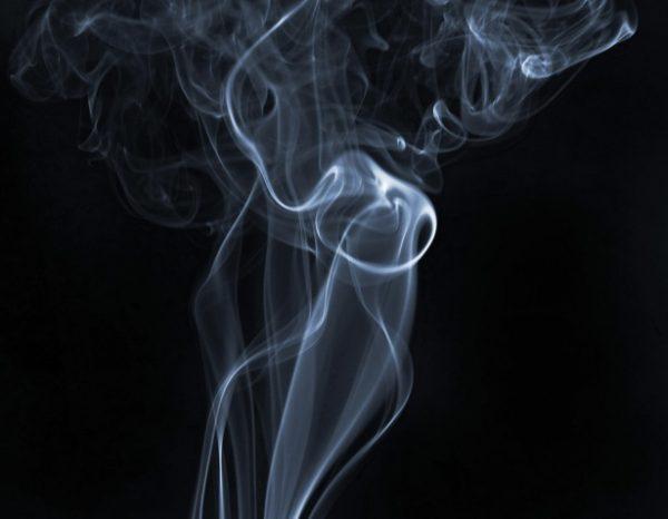 Abitudine al fumo e rischio cardiovascolare! (un articolo di Nutrition Foundation)…