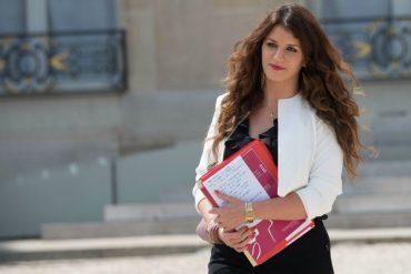 Âge de consentement à 13 ans : Schiappa accusée à tort de «légaliser la pédophilie»