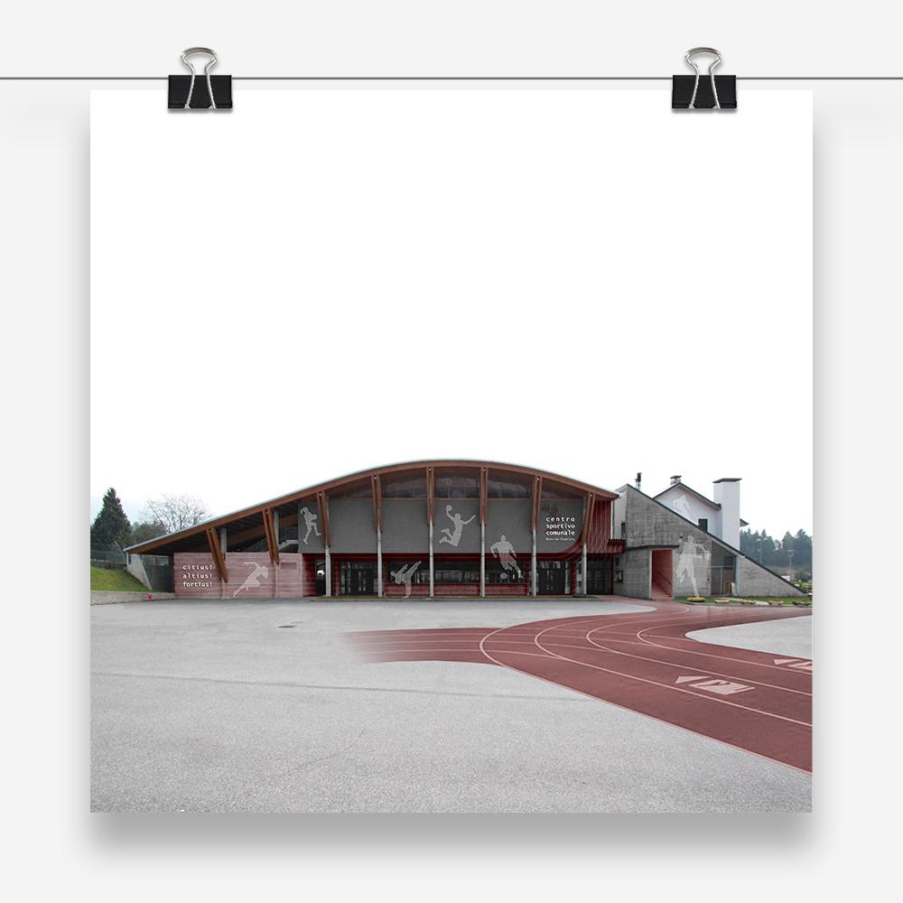 bellinelliarchitetti_blog-news_centro-sportivo-comunale_01