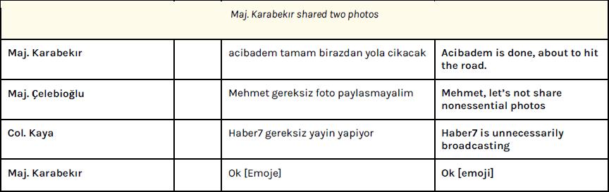 Mehmet Karabekir shooting