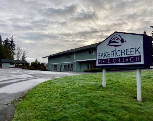 Baker Creek Bible 7