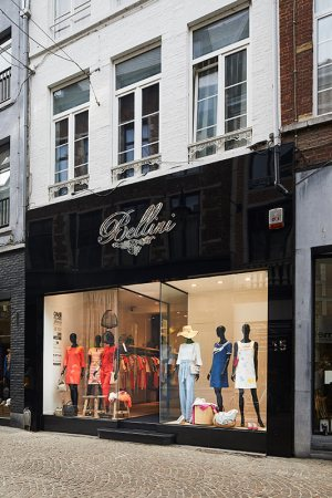 Winkel Bellini Leuven