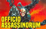 40K Breaking: Imperial Assassin Index Leaks – Stratagems Galore