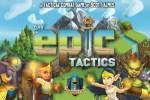 Board Games Top 10: Featuring Tiny Epic Tactics