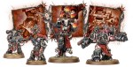 40K: It Looks Like GW is Getting Rid of Classic CSMs