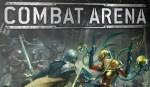 40K Combat Arena: Gorechosen 2.0