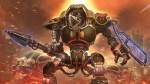 Adeptus Titanicus: Doom of Molech Overview