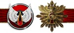 Goatboy's 40K: If I had to Play Imperium… It's All Red & Gold