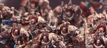 Tabletop Gallery: Angron's Angriest
