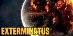 40K Loremasters: Weapons of Exterminatus