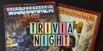 Warhammer 40K, Fantasy & GW Minis Trivia Challenge