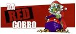 Warhammer 40K: Da Red Gobbo's Rulz