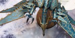Tabletop Gallery: Ice Dragon