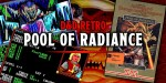 Retro D&D: Pool of Radiance