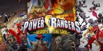 Power Rangers: Heroes of the Grid Phase 2 is On the Way