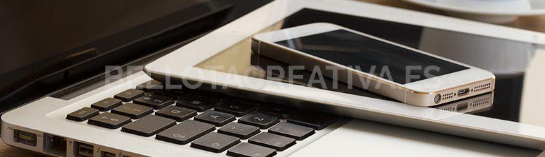 Comercio electrónico. Tienda online