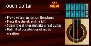 nokia-5800-chitarra