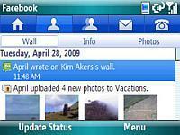 windowsmobile-facebook