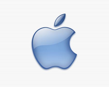 Blue-Aqua-Apple