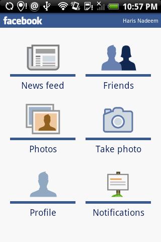 facebookandroid1121