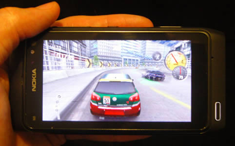 download-gioco-nokia-n8-need-for-speed-1