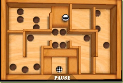 Wooden-Labyrinth-3D_gioco_labirinto