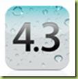 download-iOS-4.3-1-iphone-ipad