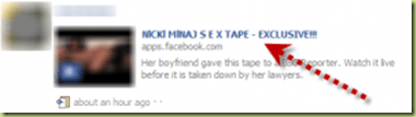 video-nicki-minaj-facebook-spam