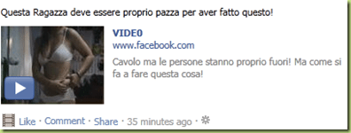 virus-spam-video-facebook