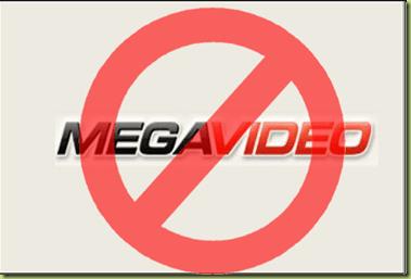 image28 Chiusi Megavideo e Megaupload, ma Anonymous reagisce...