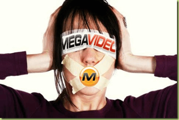 valide alternative megavideo e megaupload