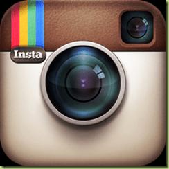 vantaggi instagram