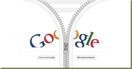 Gideon Sundback google