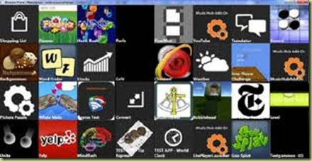 applicazioni-windows-phone