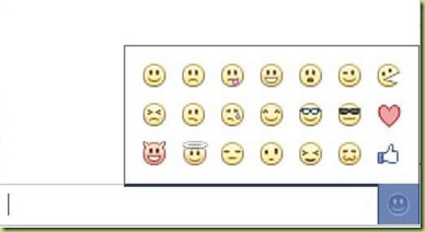 emoticons-chat-facebook