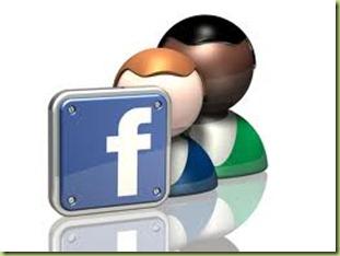facebook-conoscere-gente