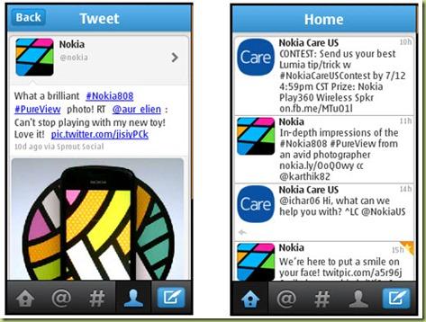 twitter_nokia_symbian