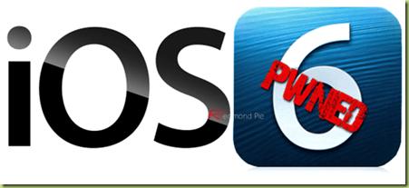 jailbreak-iOS-6-pwned