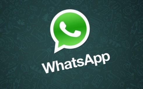 WhatsApp, tra le applicazioni più scaricate