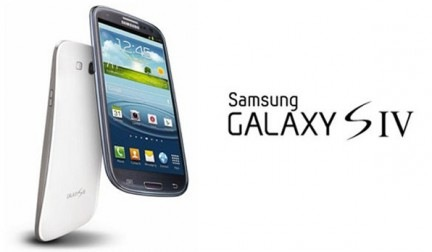 Trucchi e Consigli per il Samsung Galaxy S4