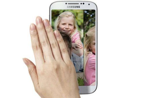 Air-Gesture-Galaxy-S4-Screenshot