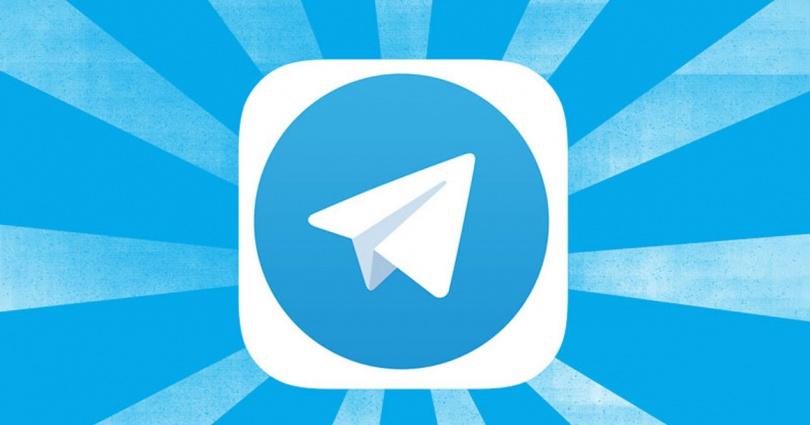 QUOTIDIANI DA TELEGRAM SCARICARE