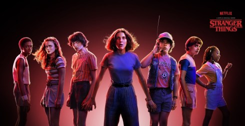 Stranger-Things-3-streaming
