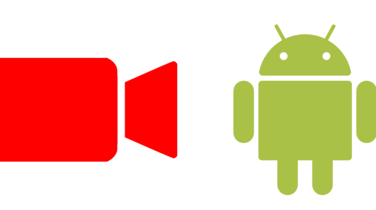 registrare-video-android