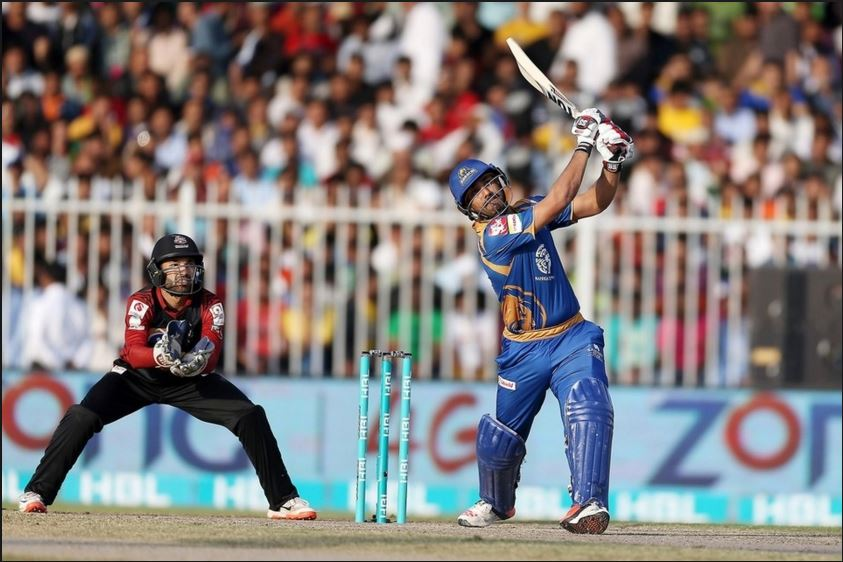 PSL: Karachi Kings announces major plans to start 3 more teams