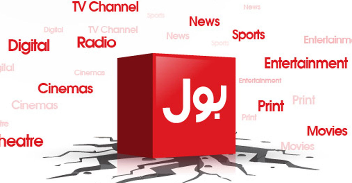 Sindh High Court suspends PEMRA's orders against BOL News