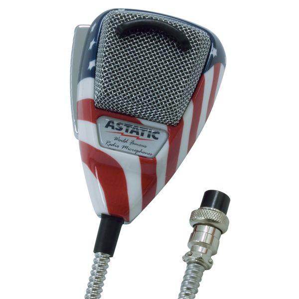 636L Flag_sb?resize\=600%2C600\&ssl\=1 cb radio microphone wiring wiring diagrams longlifeenergyenzymes com  at bakdesigns.co