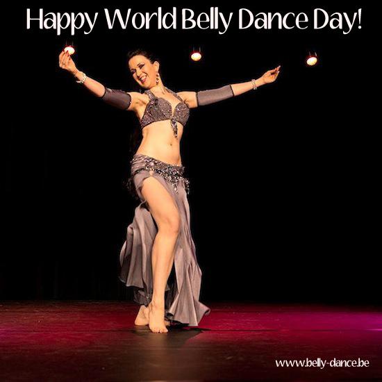 gelukkige-wereldbuikdansdag