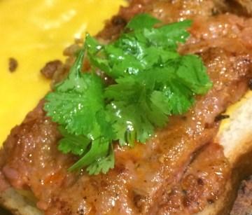 longanisa, chorizo, filipino, food, sausage