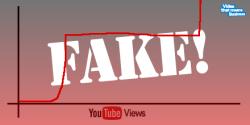 blog Fake YouTube Views